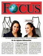 Focus2_poster