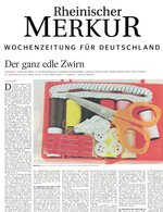 Merkur_poster