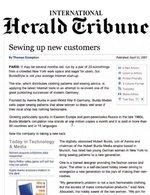 Heraldtribune_poster