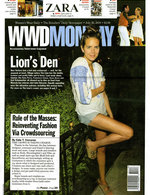 100726wwd-cover_poster