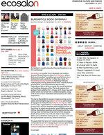 Ecosalon11112_poster