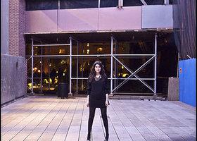 Highline_show
