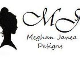 Mj_designs_show