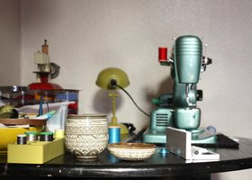 Sewing_table_2_show