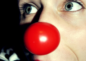 Cri_clown_show