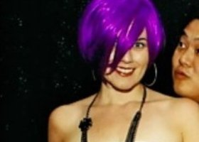 Halloween_purple_crop_show
