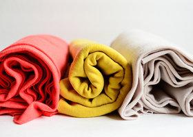 Wool-knit-4_show