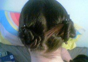Hairdo_show