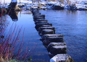 Ambleside_stone_bridge_show