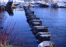 Ambleside_stone_bridge_show