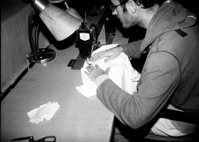 Ben_sewing_portrait_show