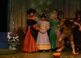 Cinderella_258_show