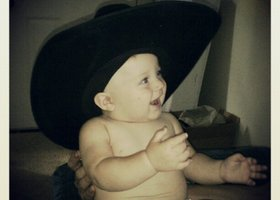 Babycowboy_show