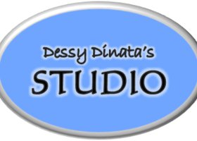 Studio_logo_show