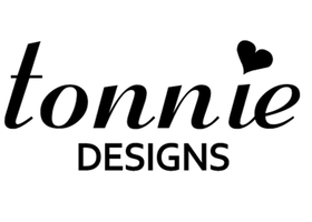 Tonnie_designs_show