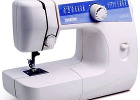 Brother_ls_2125_sewing_machine_show