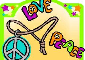 Peace_show