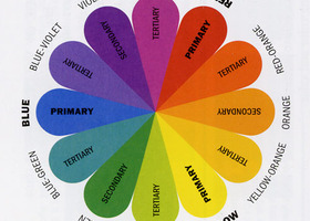 Color-wheel_show