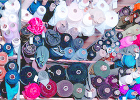 Bolts_of_fabric_copy_show