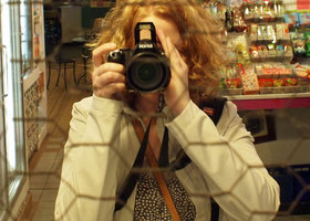 Me_at_pike_place_market_show