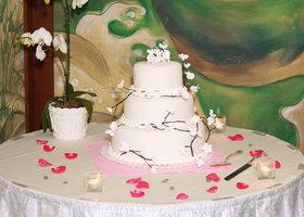 Rick_yayoi_wedding_2008_013_show