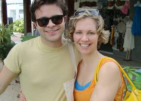 Mark_and_me_in_belize_show