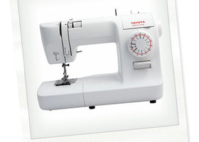 Sewingmachine_show
