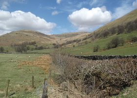 20th_april_-_longsleddale_show
