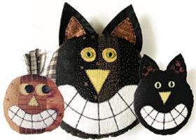 Halloween_cats2_show