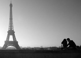 Paris_paris_show
