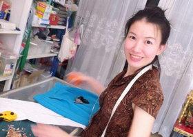 Dressmaker_show