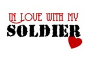 In_love_with_my_soldier_show