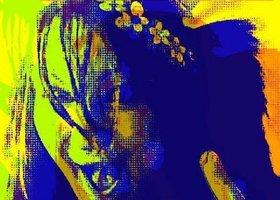 Avatar1_show