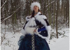 Russian_snow_by_mommy_silver-d344ex4_show
