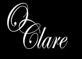 Oclare_profil_pic_show