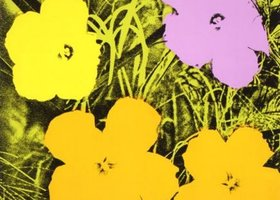 Large_andy-warhol-flowers_show