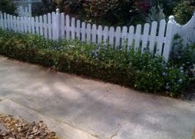 Picket_fence_show