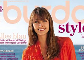 Cover_burda_style_magazine_may_2010_cropped_show