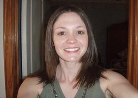 Mary_hair_show