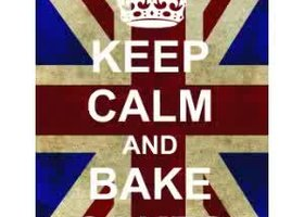 S2534-bake-cakes-funny-ww2-union-jack-keep-calm-and-carry-on-range-metal-advertising-wall-sign-9062-p_show