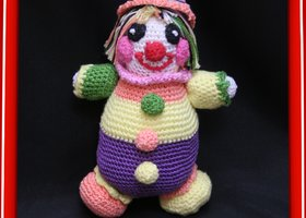 Clown_show