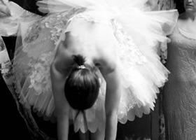 Ballet_s_4_1_show
