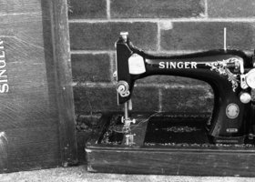 Singer_main_show