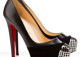Christian_louboutin_pumps_0053_show