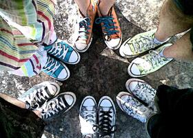 Shoes_show