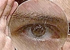 Eyeseeyou_show