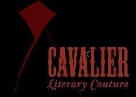 Cavalierpicture_show