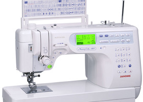 Janome-memory-craft-6600_show