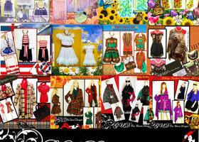 Fashion_2011_page_01_show