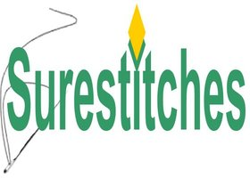 Surestitchesnewestlogo2a_show